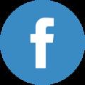 FacebookLogo_Paws&Play