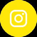 InstagramLogo_Paws&Play