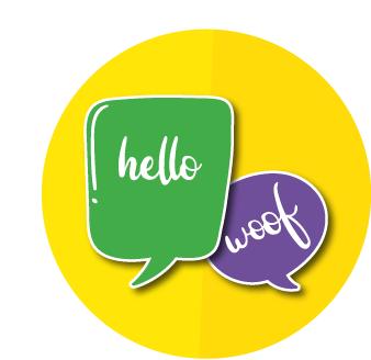 Step-2-Meet-And-Greet-Meeting