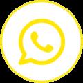 WhatsAppLogo_Paws&Play