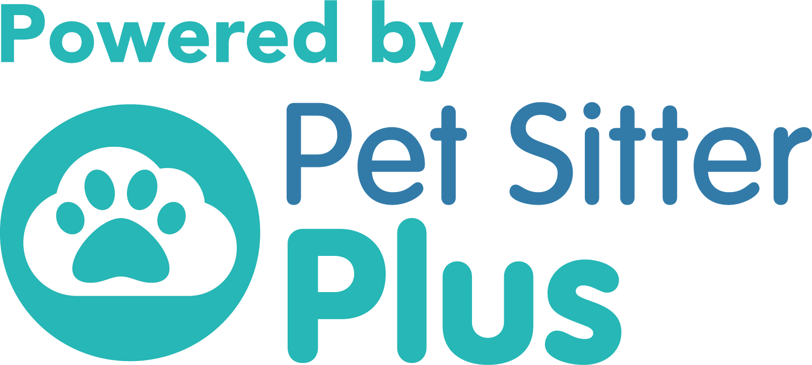 professional dog day care software